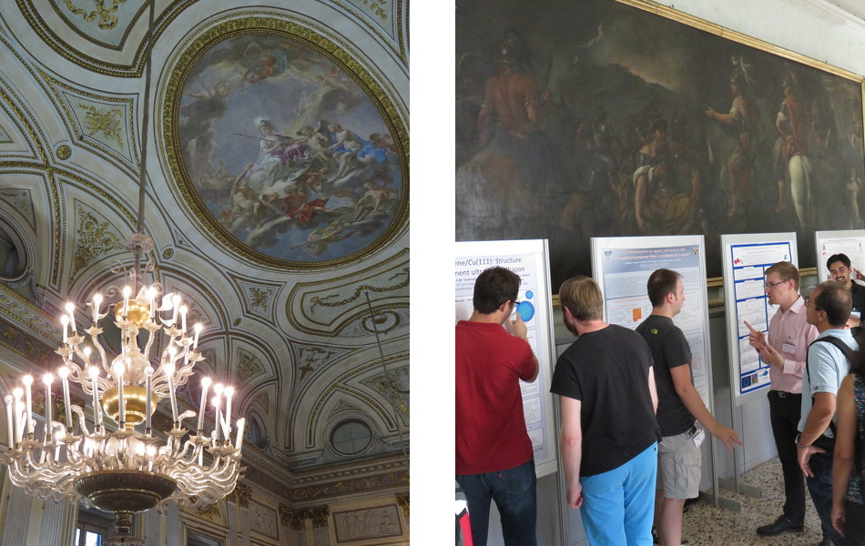 Sala Napoleonica