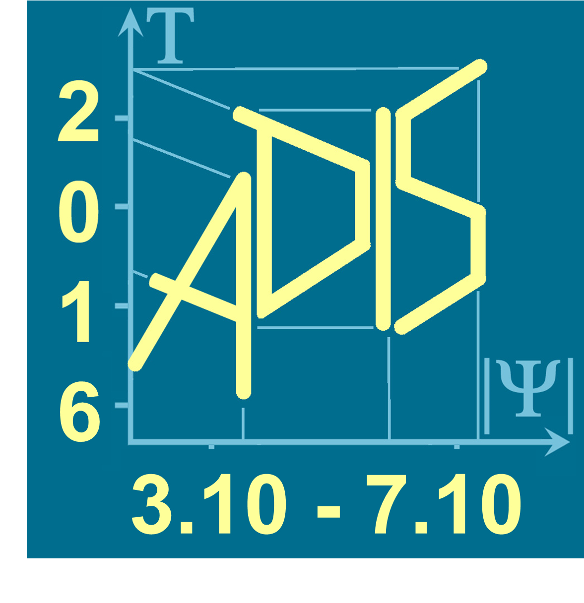 Psi k ab initio from electronic structure calculation of the series of adis workshops is inspired by the impressive variety of competing mechanisms on the microscopicatomic scale which determine the performance baditri Image collections