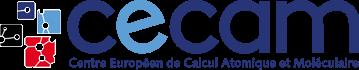 CECAM Logo